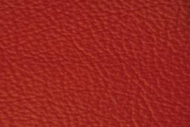 Hermes Red