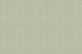 Jorvik 91 Muisgrijs