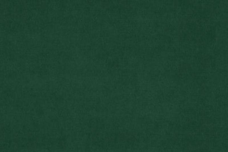 Cottonova 48 Groen