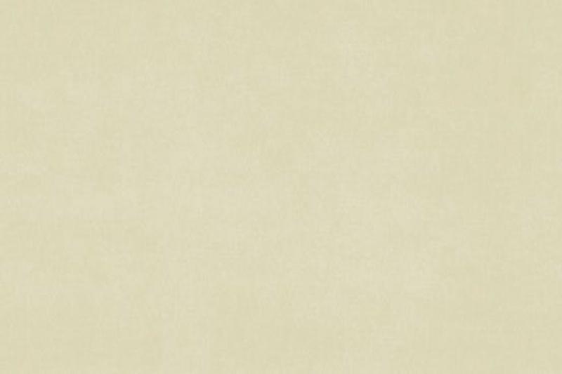Cottonova 60 Offwhite