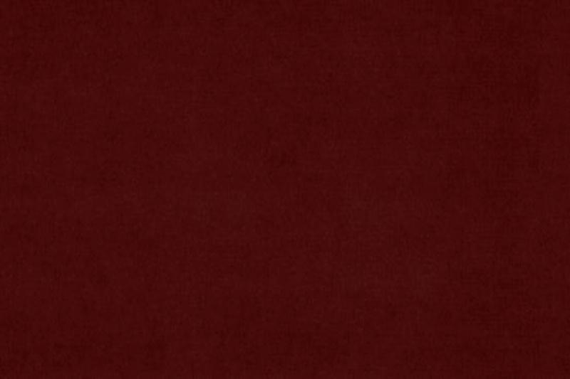 Cottonova 28 Burgundy