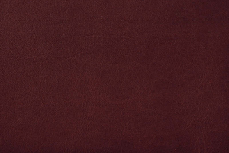 Classic Saddle Purple