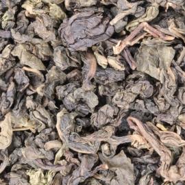 Pure Oolong (Se Chung) 10x 100 gram