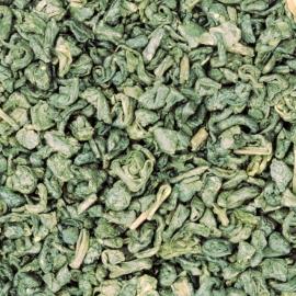 Pure Groene Thee (Gunpowder) 10x 100 gram