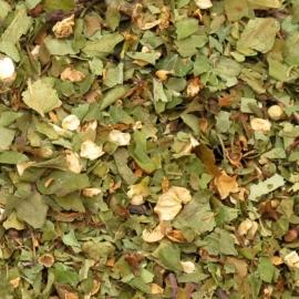 Pure Meidoorn 10x 100 gram