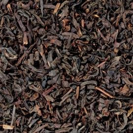 Pure Zwarte Thee (Ceylon) 10x 100 gram