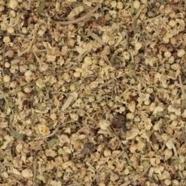 Pure Vlierbloesem 10x 100 gram