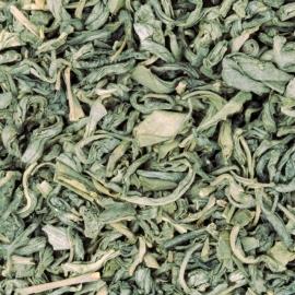 Pure Groene Thee (Chun Mee) 10x 100 gram