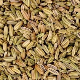 Pure Venkel 5x200 gram