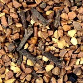 Chai Tea Cinnamon 10x 100 gram