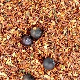 Fruitige Rooibos 10x 100 gram