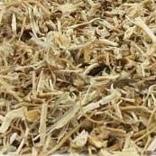 Pure Brandnetelwortel 10x 100 gram