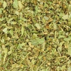 Pure Linde 10x 50 gram