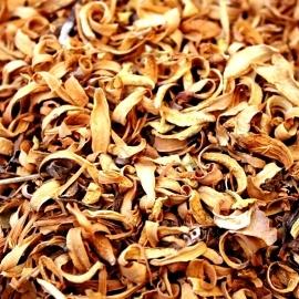 Pure Oranjebloesem 10x 50 gram