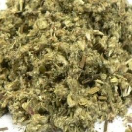 Pure Bijvoet 10x 100 gram