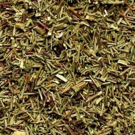 Pure Rooibos Groen 10x 100 gram