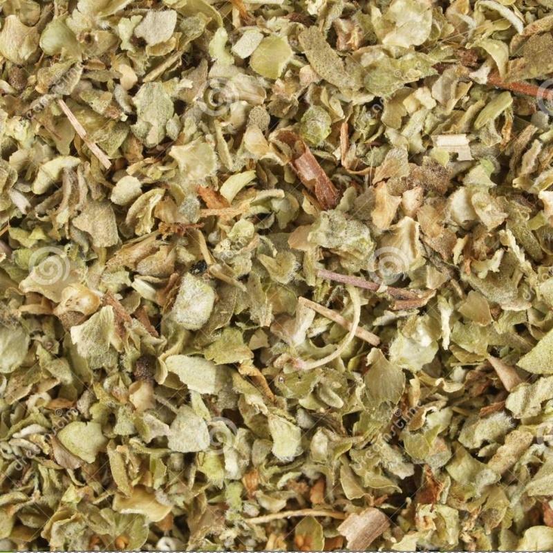 Pure Marjolein/Majoraan 10x 50 gram