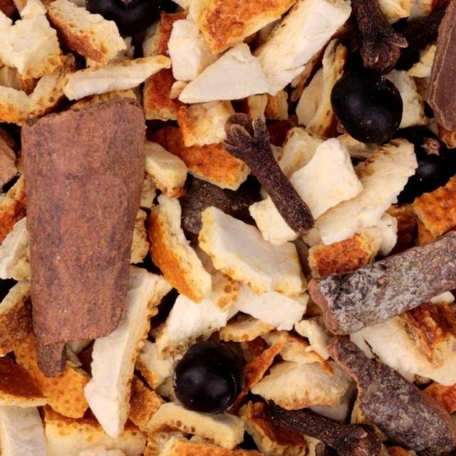 Sweet Spices 10x 100 gram