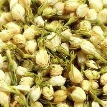 Pure Jasmijn 10x 50 gram