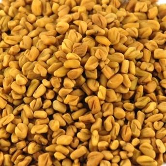Pure Fenegriek 10x 200 gram