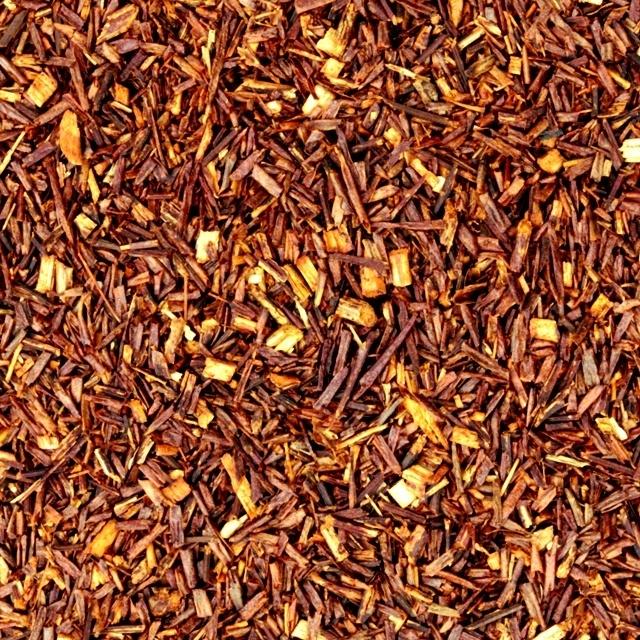 Pure Rooibos 10x 100 gram
