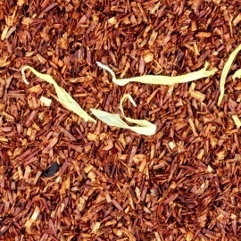 Gouden Rooibos 10x 100 gram