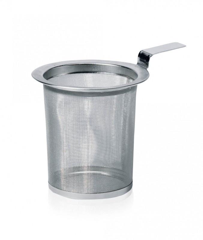 Theezeef (pot) 10 stuks
