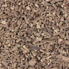 Pure Valeriaan 10x 200 gram