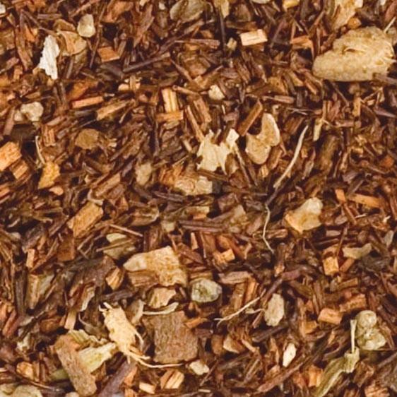 Chai Tea Rooibos 10x 100 gram