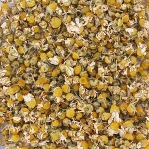 Pure Kamille 10x 50 gram