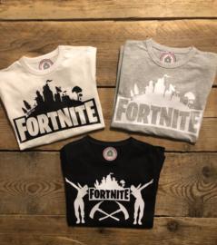 Shirt fortnite