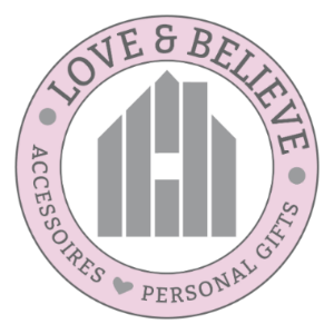 Love & Believe
