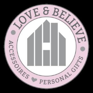 Love & Believe