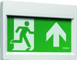 FAMO GO! PPA-1 (Plafond montage)