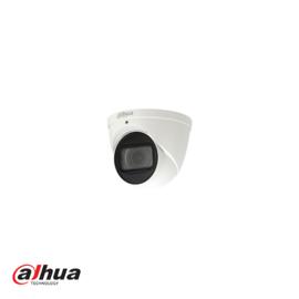 Dahua 8MP WDR IR Eyeball Network Camera OL9-IPC-HDW5831RP-ZE