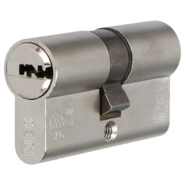 Iseo veiligheidsprofielcilinder R6 SKG** 30/30