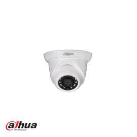 Dahua 2 MP 1080P IR dome camera 3.6mm OL7-IPC-HDW1230S-S2