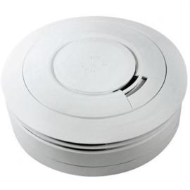 EI Electronics Optische rookmelder 9v draadloos koppelbaar (rf)