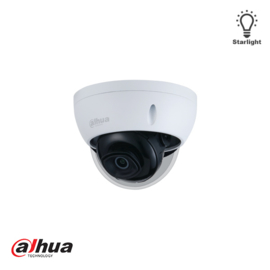 Dahua 2MP IR Mini Dome Network 2.8mm
