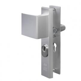 Nemef anti-kerntrek veiligheidsgarnituur 3419 greep/kruk PC55
