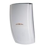 Texecom SLX PRESTIGE PIR Radar Anti Mask