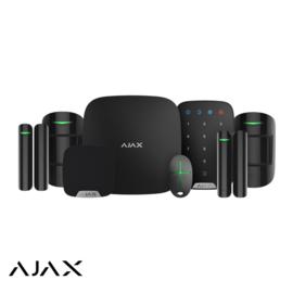 Ajax Hubkit LUXE Zwart