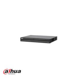 Dahua 4 channel Penta-brid 1080P 1U recorder incl. 2TB HDD.