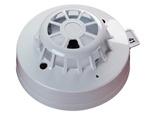 XP95 thermomaximaal detector 50graden.
