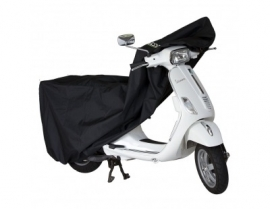 Scooterhoes DS Covers Medium