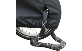 Bakfietshoes DS-Covers Cargo 3-wiel