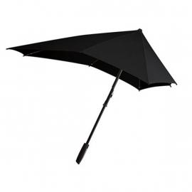 Paraplu Senz Smart