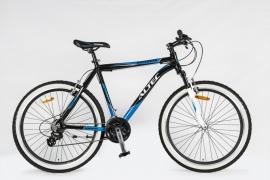 Ravenger MTB 26 inch blauw/zwart