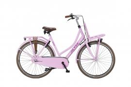 Altec Dutch Hot Pink 28 inch