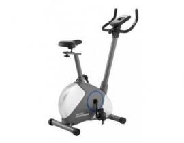 Powerpeak - Hometrainer Ergometer Slimline FHT8314P